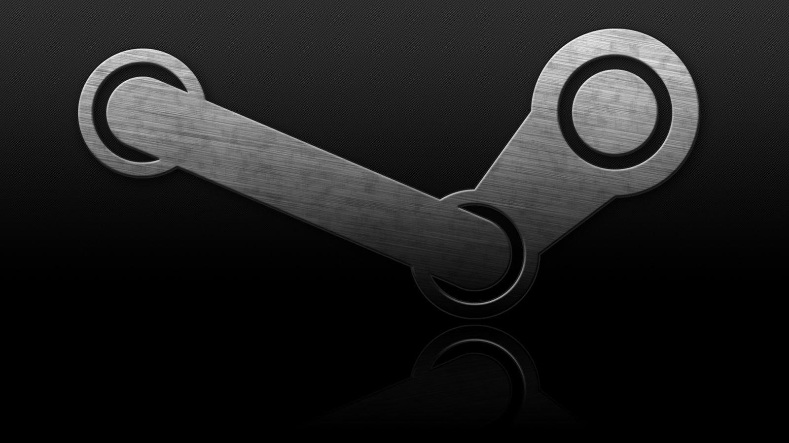 Пользователь that_earlyguy остался недоволен поведением техподдержки Steam - Изображение 1
