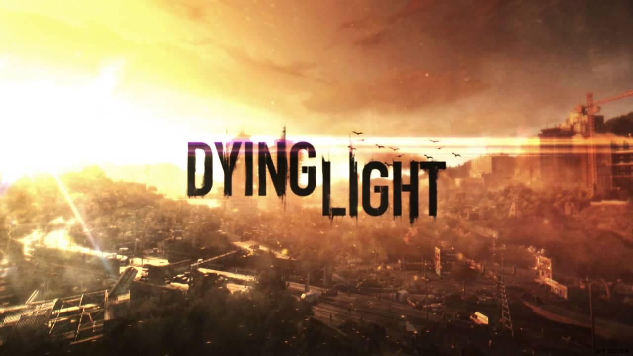 Видеообзор Dying Light - Изображение 1