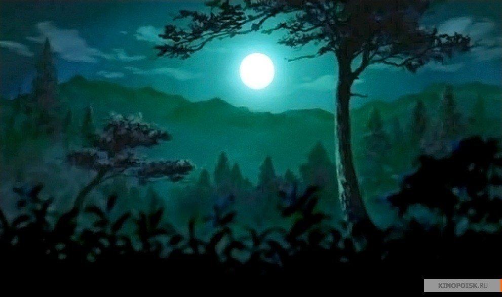 """Мнение об аниме """"Самурай Чамплу"""" - Изображение 2"""