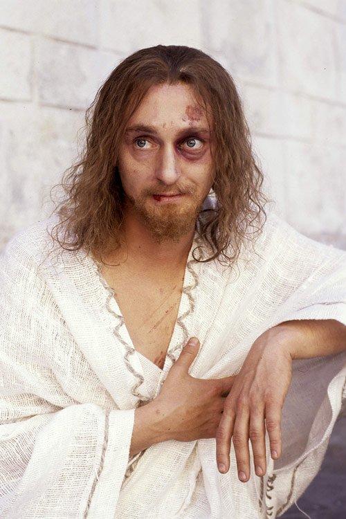 Тоже Иисусы - Изображение 5