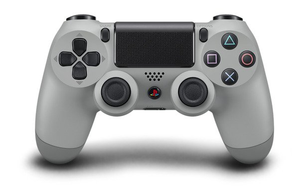 Кто получит юбилейную PlayStation 4? - Изображение 1