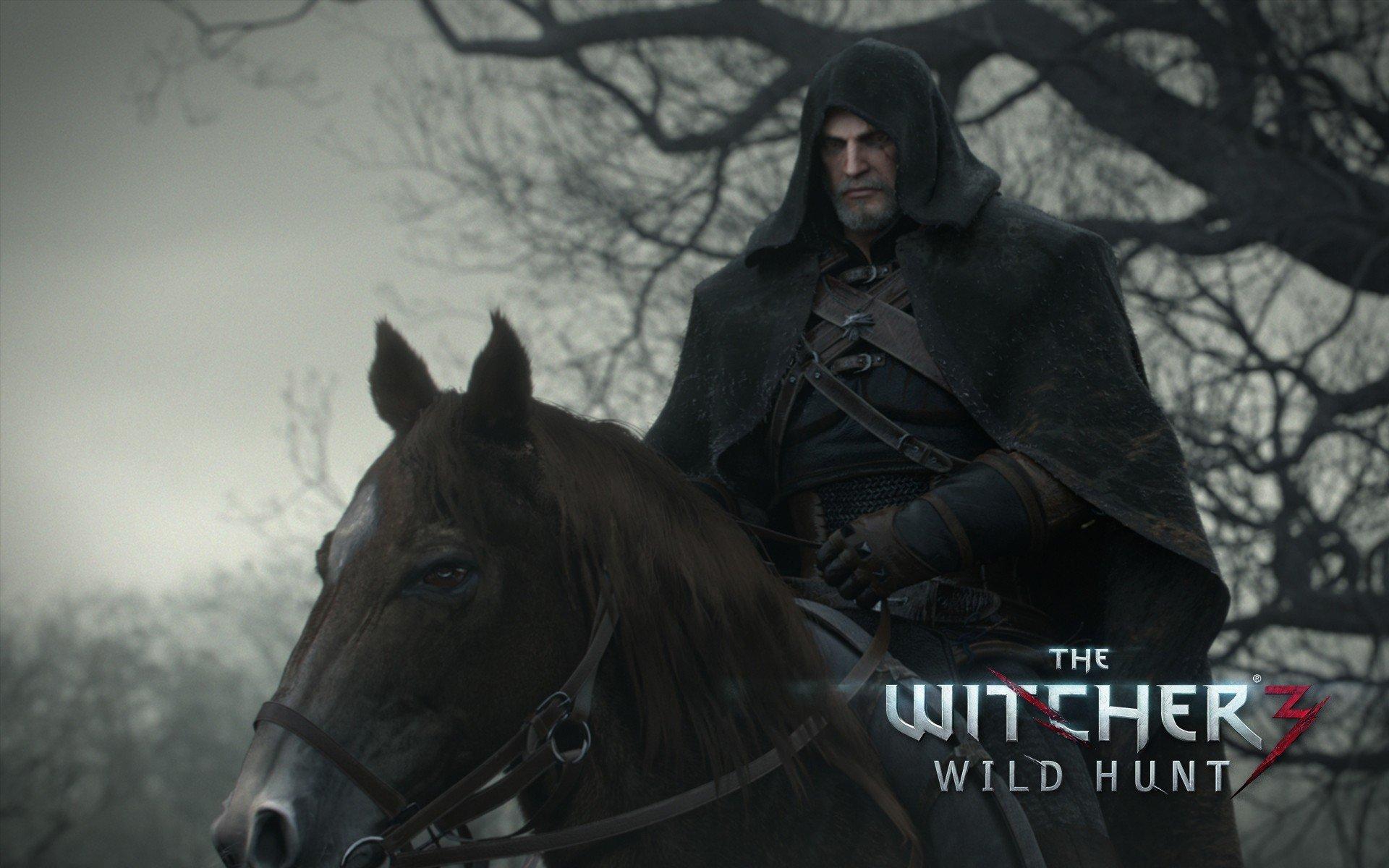 The Witcher 3: Wild Hunt. Все самое интересное за прошедшее время.   Новые факты о игре.   • Появилось огромное коли ... - Изображение 13