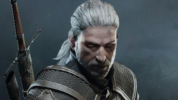 The Witcher 3: Wild Hunt. Все самое интересное за прошедшее время.   Новые факты о игре.   • Появилось огромное коли ... - Изображение 2