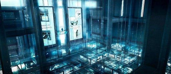 Assassin's Creed Unity - последующие игры серии больше расскажут о событиях нашего времени - Изображение 1