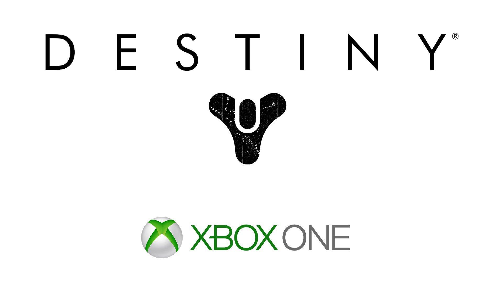 Clan of Destiny для счастливых обладателей XboxOne! - Изображение 1