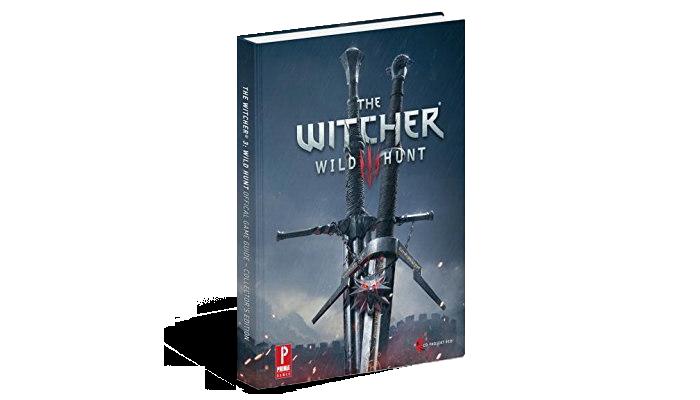 The Witcher 3: Wild Hunt. Все самое интересное за прошедшее время.   Новые факты о игре.   • Появилось огромное коли ... - Изображение 10