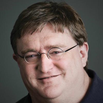 Valve будут проводить презентацию 3 марта в 3 часа дня на конференции GDC 2015 в Сан-Франциско. - Изображение 1