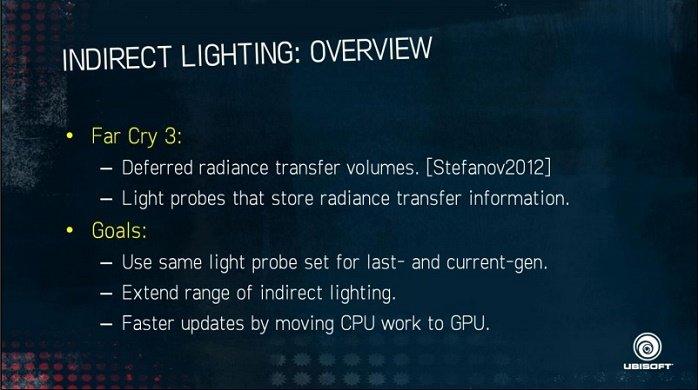 Разработчик  признал, что Far Cry 4 пострадал от разработки сразу для двух поколений консолей - Изображение 2