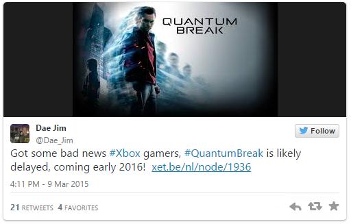 После PAX'овые новости от Microsoft. - Изображение 7