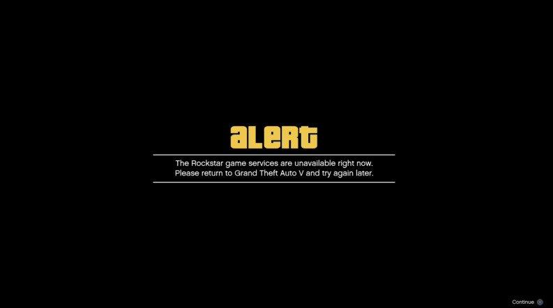 Как некоторые поиграли в ограбления корованов в GTA5 - Изображение 1