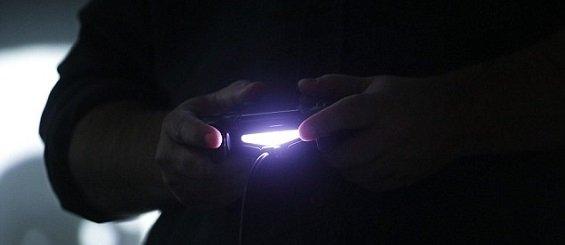 Официальные подробности предстоящего системного обновления PlayStation 4 ! Yukimura ! - Изображение 1