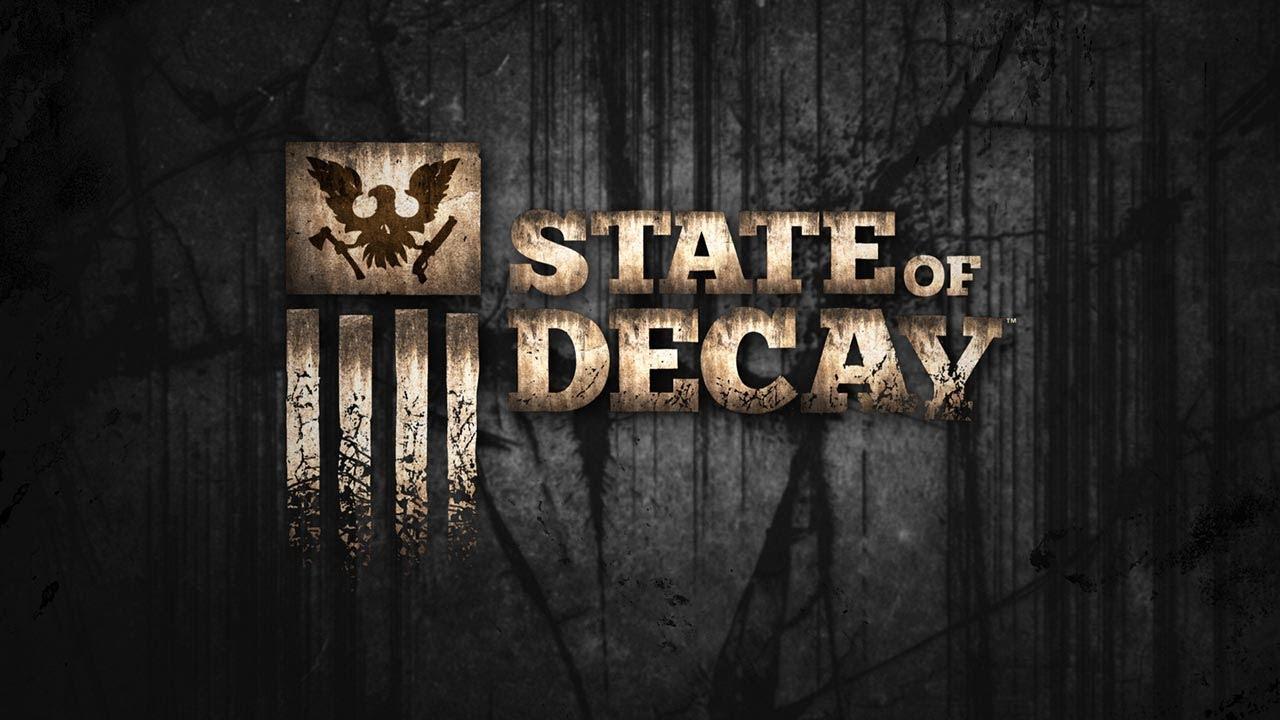 Мнение о State of Decay - Изображение 1