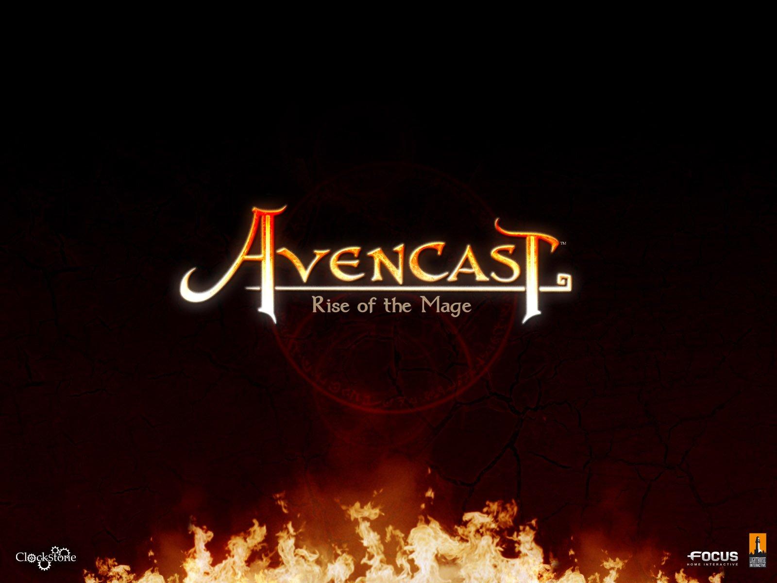 Получаем ключ для игры Avencast бесплатно в Steam - Изображение 1