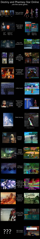 Destiny is sooooooo next-gen! - Изображение 1