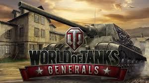 Получаем ключи для Бета-теста WOT:Generals. - Изображение 1