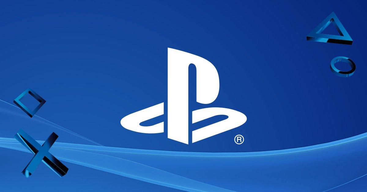 Сони с колен встает ! Стоимость акций повысилась на 30% ! PlayStation принесла 4.3 млрд. долларов.  - Изображение 1