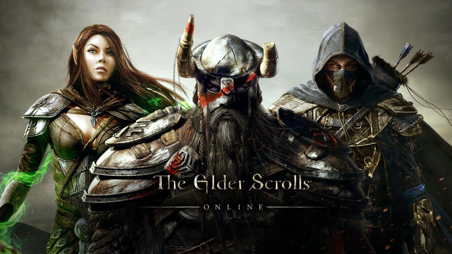 Bethesda отменила обязательную подписку на The Elder Scrolls Online. - Изображение 1