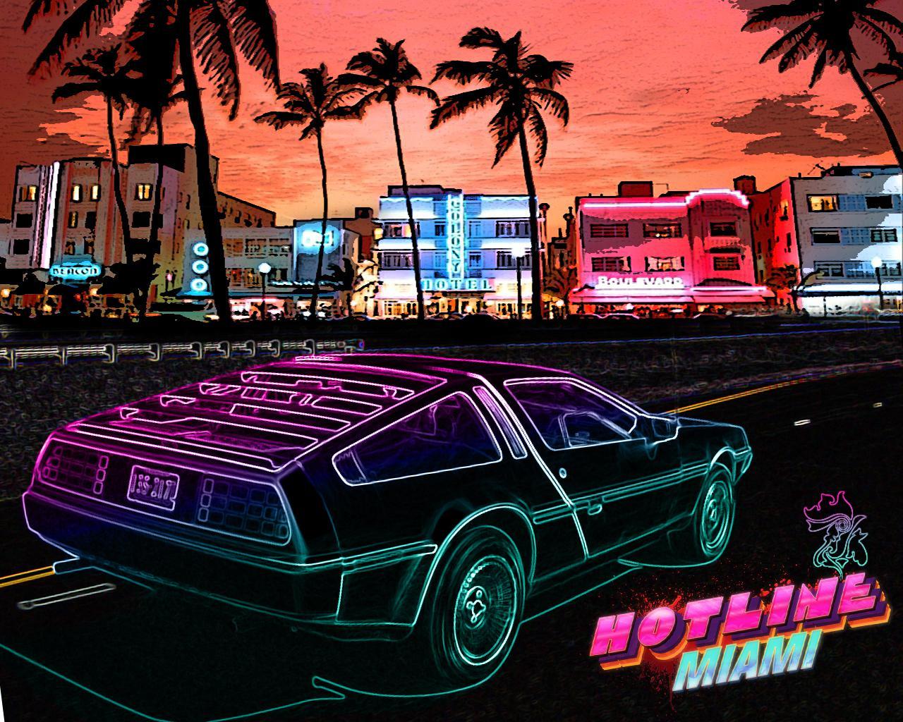 Мнение о Hotline Miami - Изображение 5