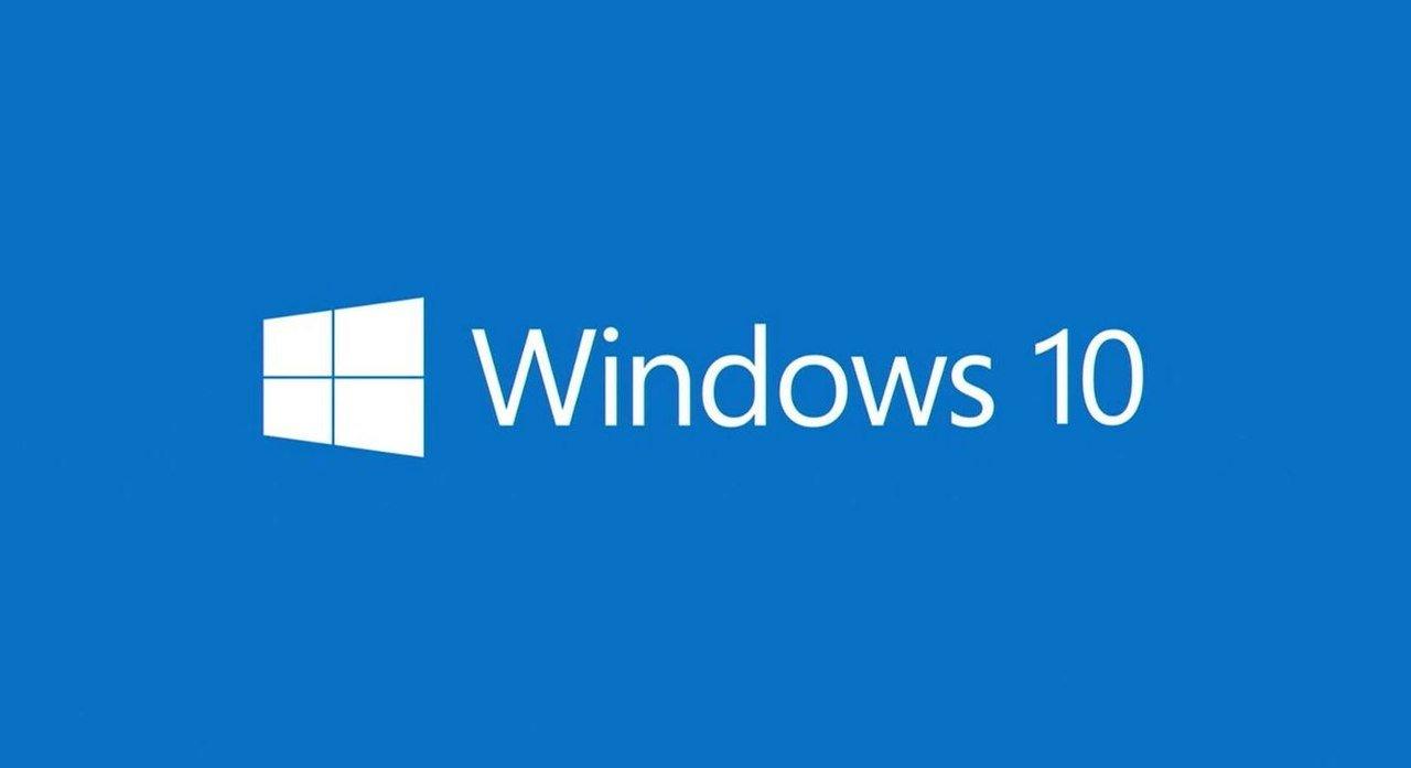 Официальный запуск Windows 10 состоится этим летом, сообщила Microsoft. - Изображение 1
