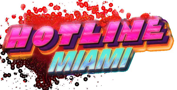 Мнение о Hotline Miami - Изображение 1