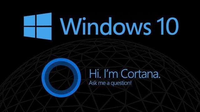 В Windows 10 обнаружили технологию обновления, похожую на протокол BitTorrent - Изображение 1