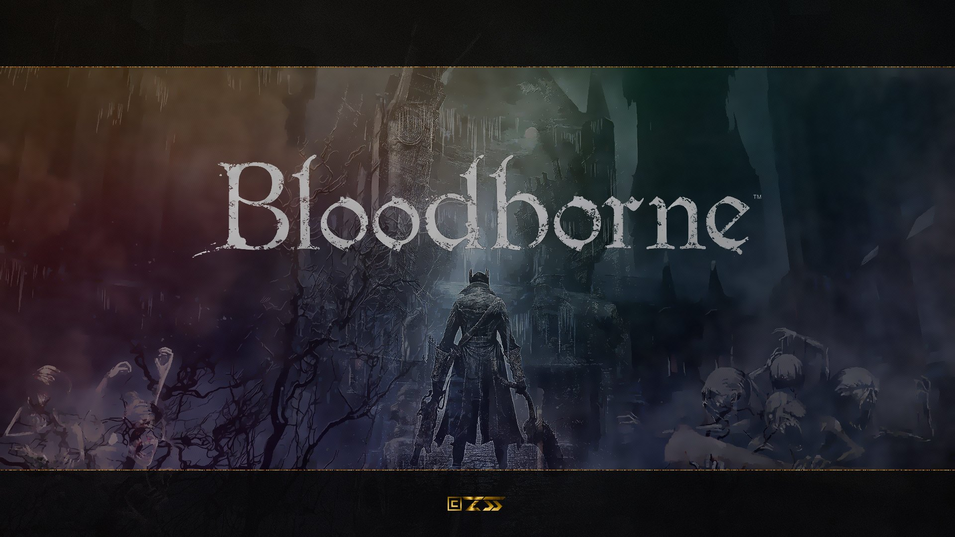 Bloodborne - Изображение 1