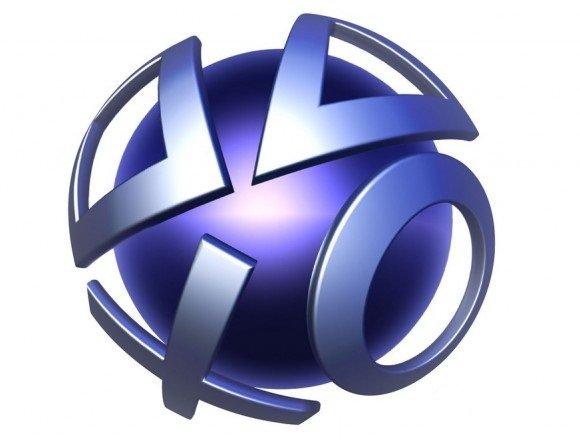 Sony наконец-то запустила портал, показывающий детальное состояние большинства PSN сервисов - Изображение 1