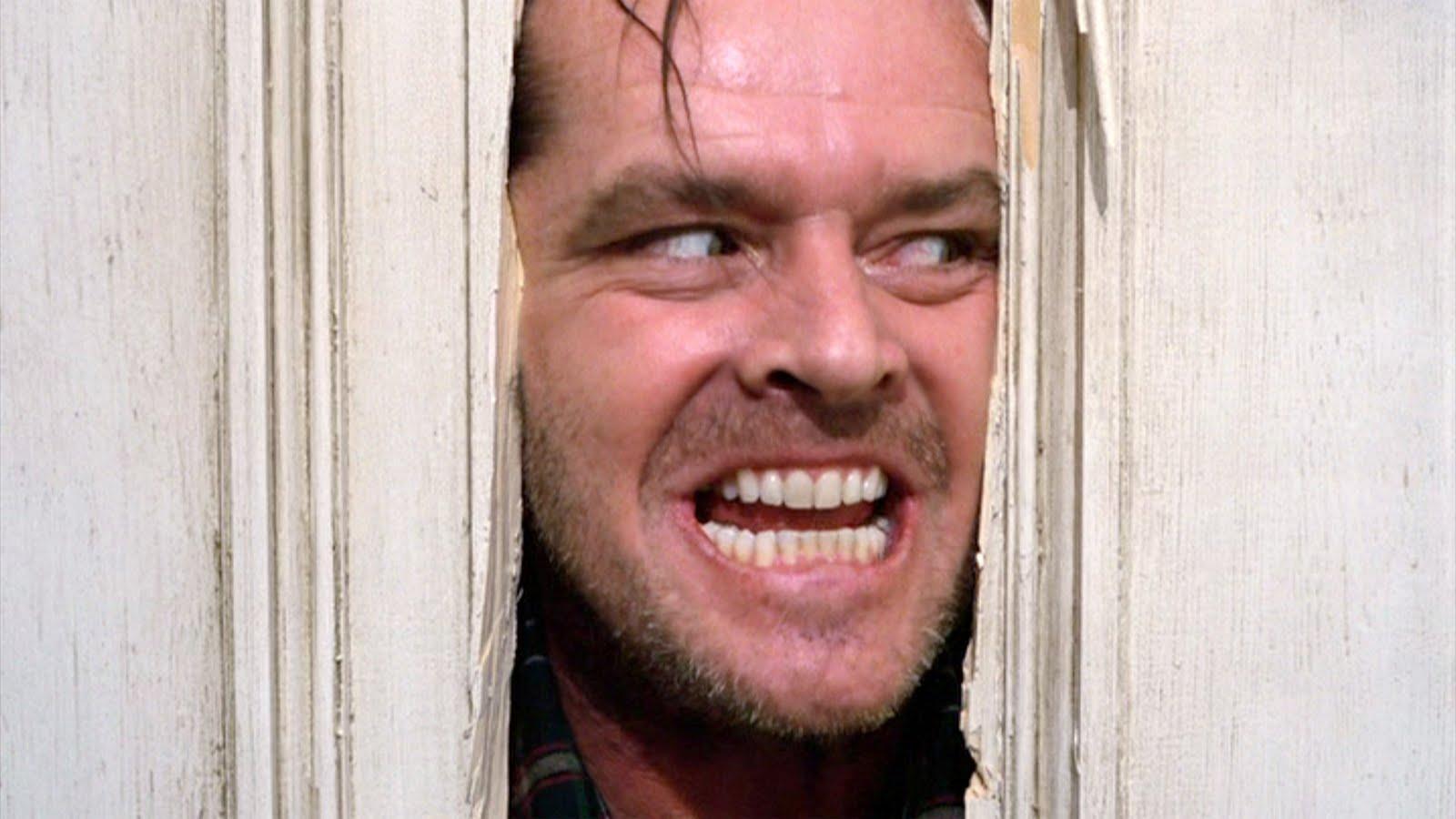 """Откроешь дверь, услышишь стук. Теперь с тобою... """"Бабадук""""!. - Изображение 11"""