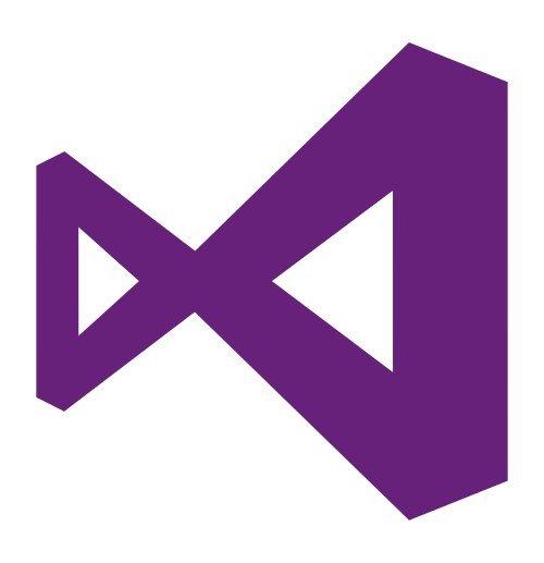 Microsoft постепенно открывает исходники средств разработки .NET. - Изображение 1