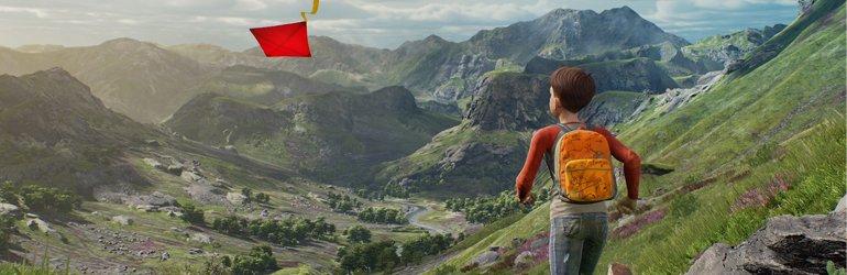 Unreal Engine теперь бесплатен - Изображение 1