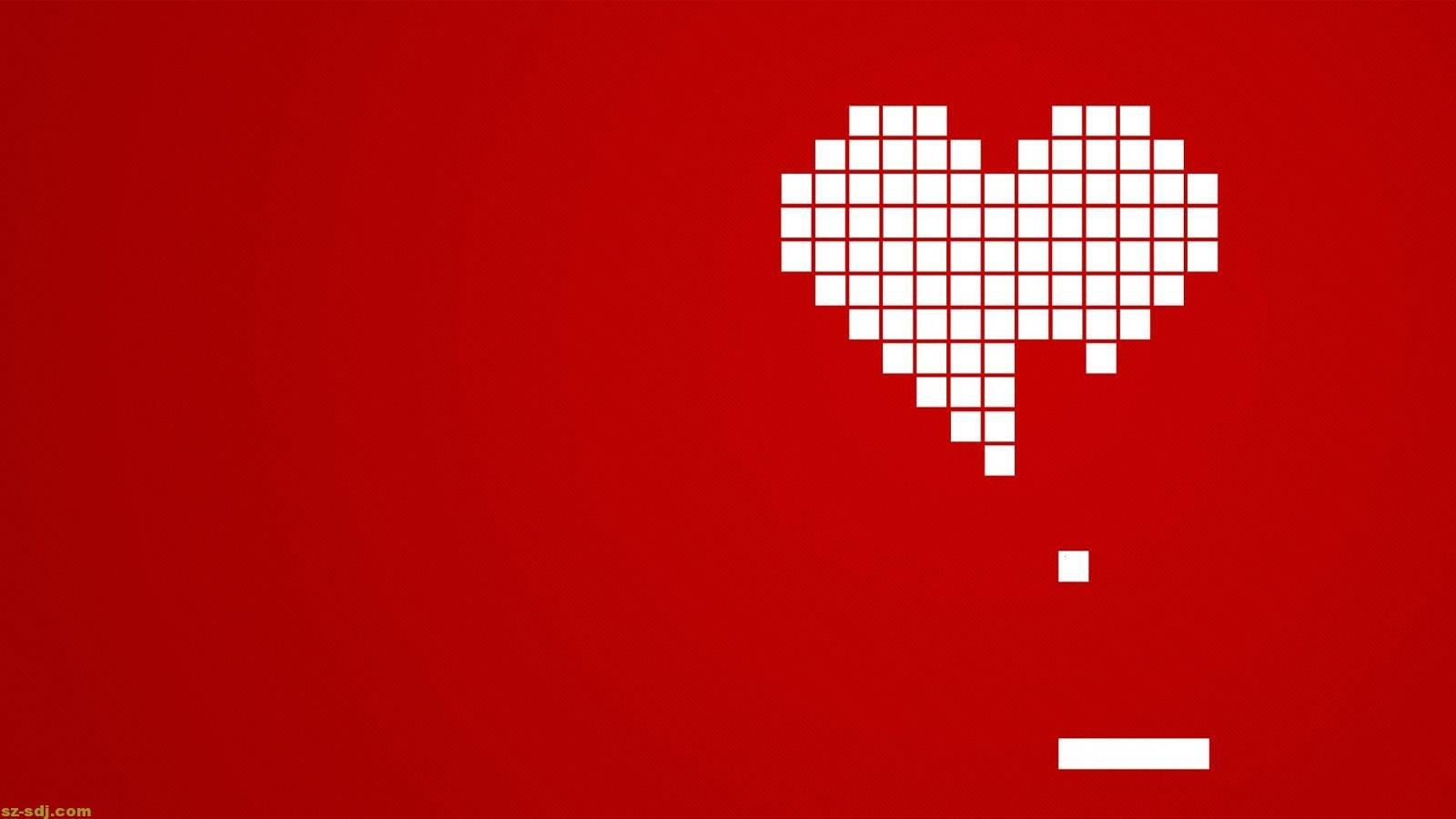 8 и 16 bit по новому, игры милые сердцу детства. - Изображение 1