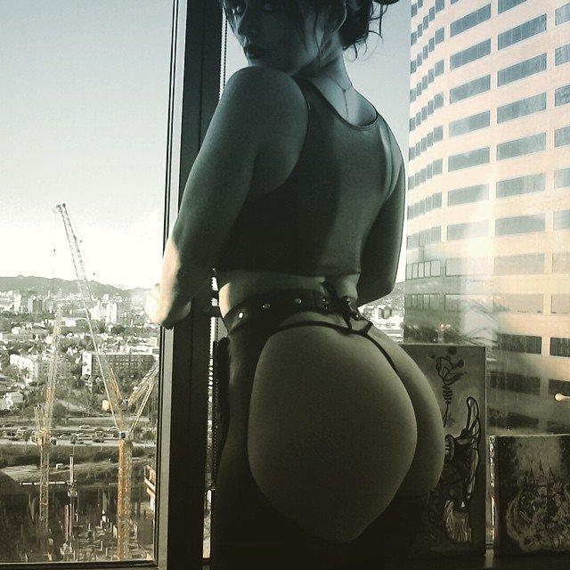 instagram: избранное от sophiedee. - Изображение 15