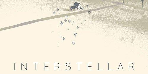 Interstellar: самоотверженность лишь в пятом измерении - Изображение 1
