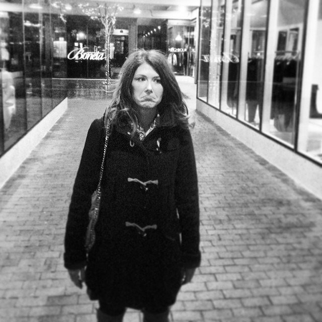 instagram: избранное от jewelstaite. - Изображение 24