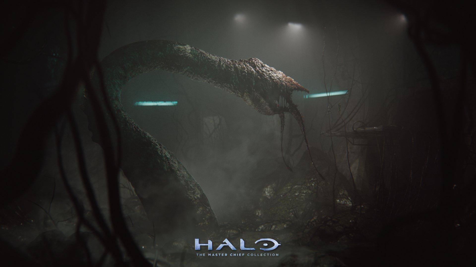 Слухи о Halo 5: Guardians - Изображение 6