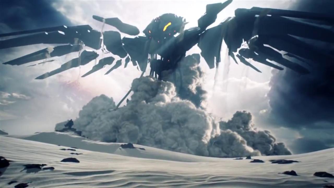 Слухи о Halo 5: Guardians - Изображение 8