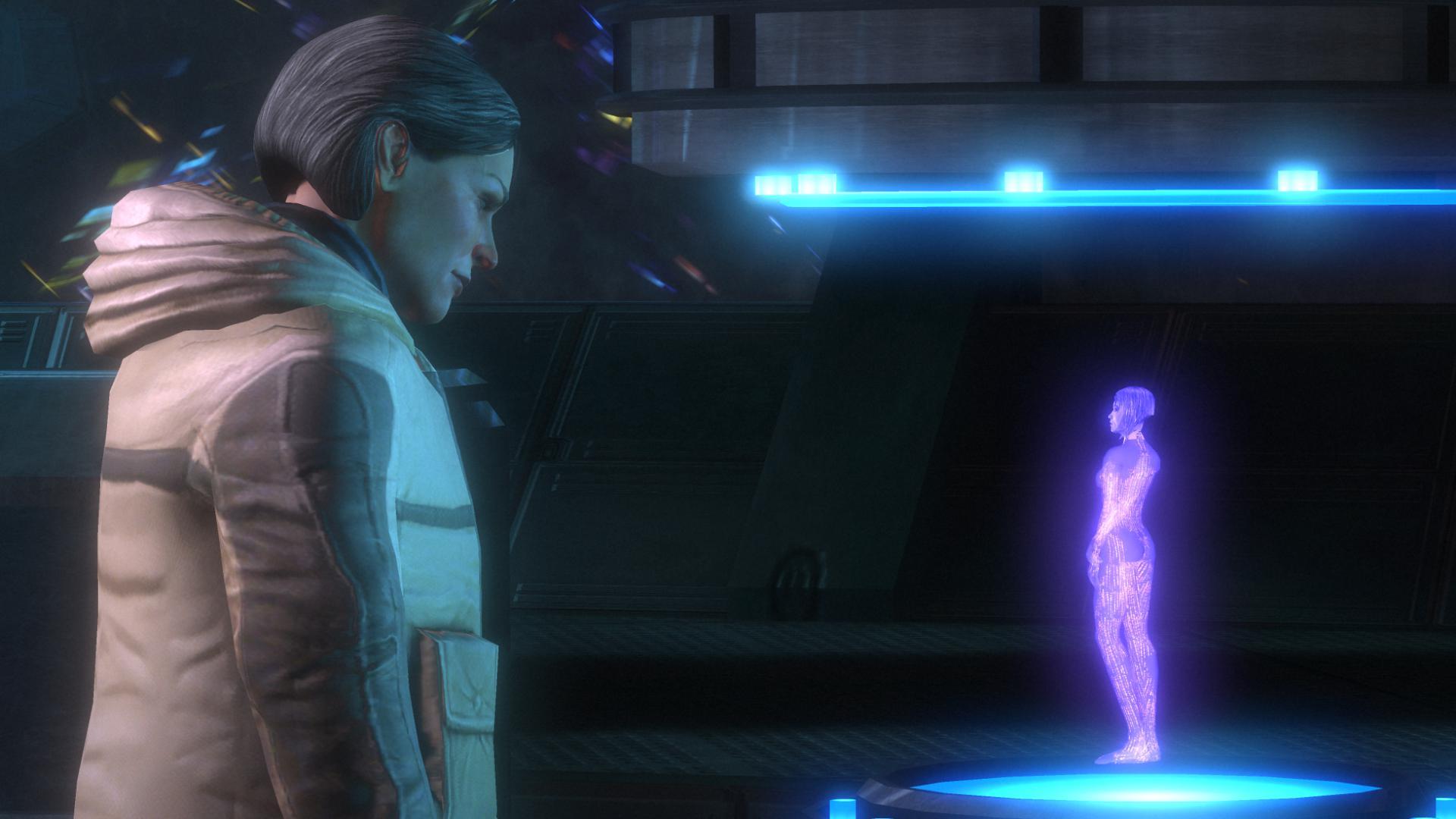 Слухи о Halo 5: Guardians - Изображение 10