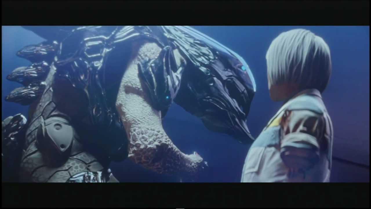 Сюжет Halo 5: Guardians - Изображение 5