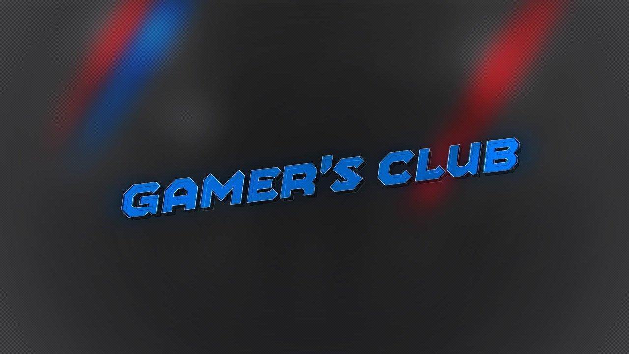 Улучшаем Gamer's Club вместе - Изображение 1