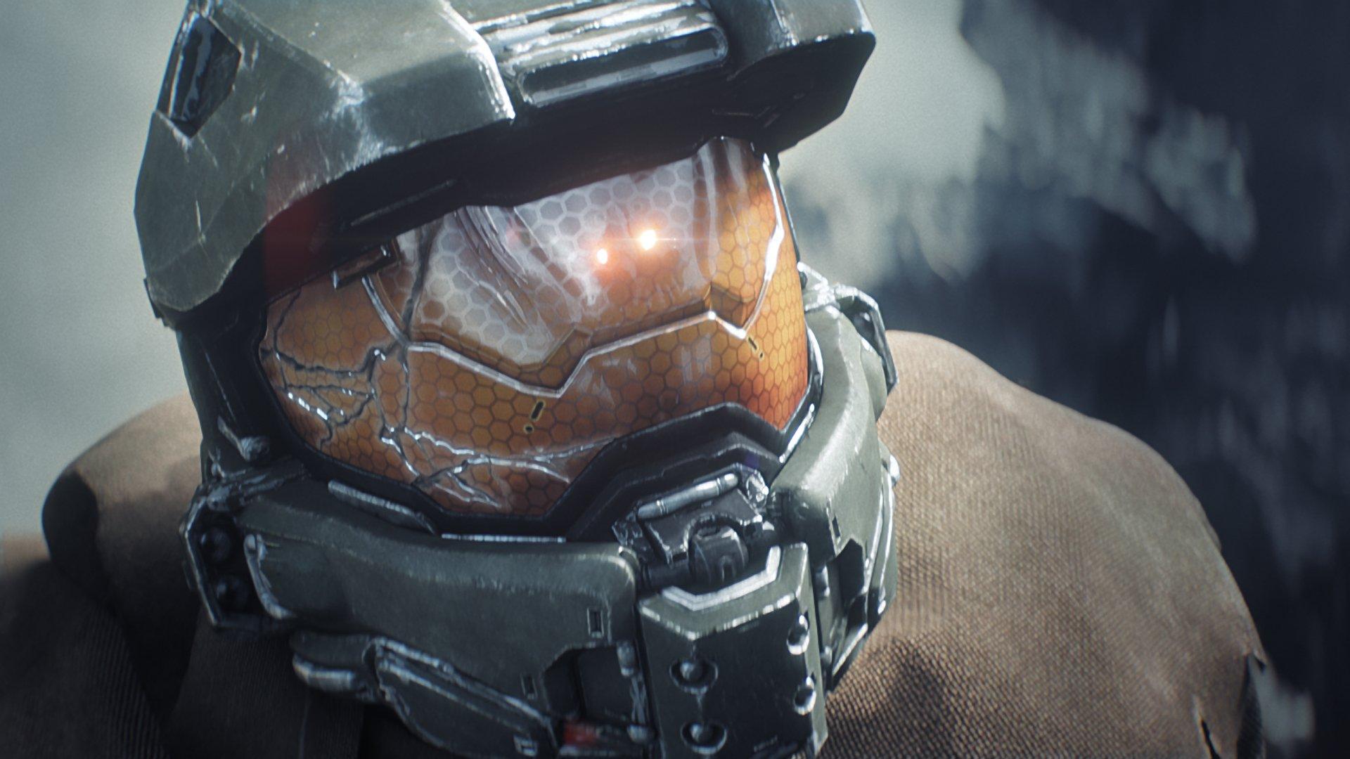 Сюжет Halo 5: Guardians - Изображение 9