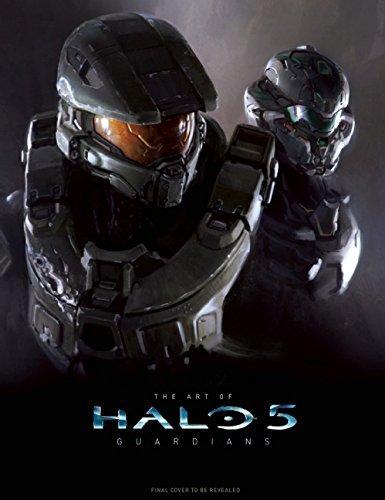 Сюжет Halo 5: Guardians - Изображение 2