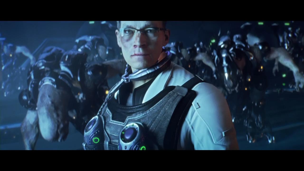 Сюжет Halo 5: Guardians - Изображение 3