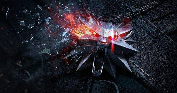 CD Projekt не боятся мнения критиков об игре The Witcher 3: Wild Hunt. - Изображение 1