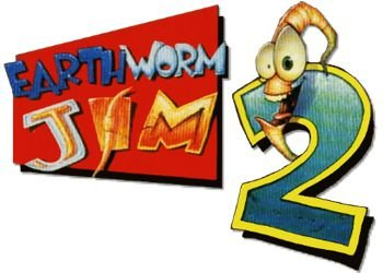 Стрим Earthworm Jim 2javascript:; - Изображение 1
