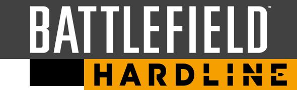 Дегустация Battlefield: Hardline - улицы разбитых фонарей. - Изображение 1