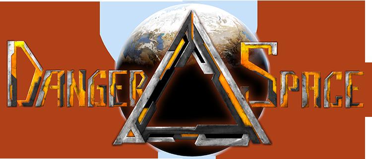 DangerSpace - Изображение 1
