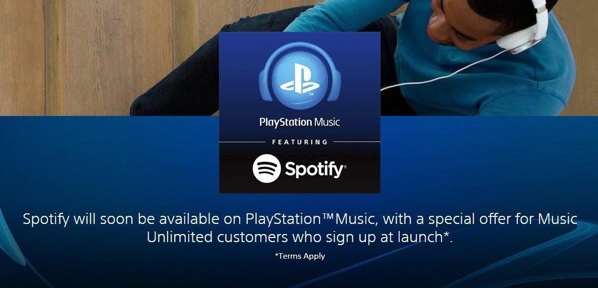 29 марта свое существование прекратит сервис Playstation Music. - Изображение 1