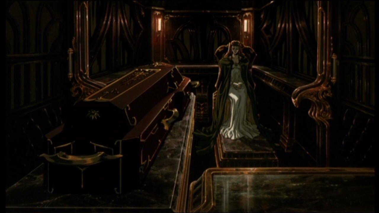 Кресты и кровь [Небольшой чит для бояр] - Изображение 3