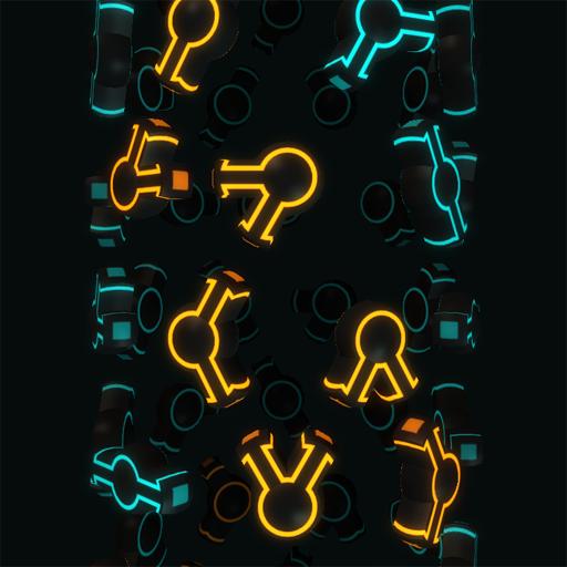 Cortex - Изображение 1