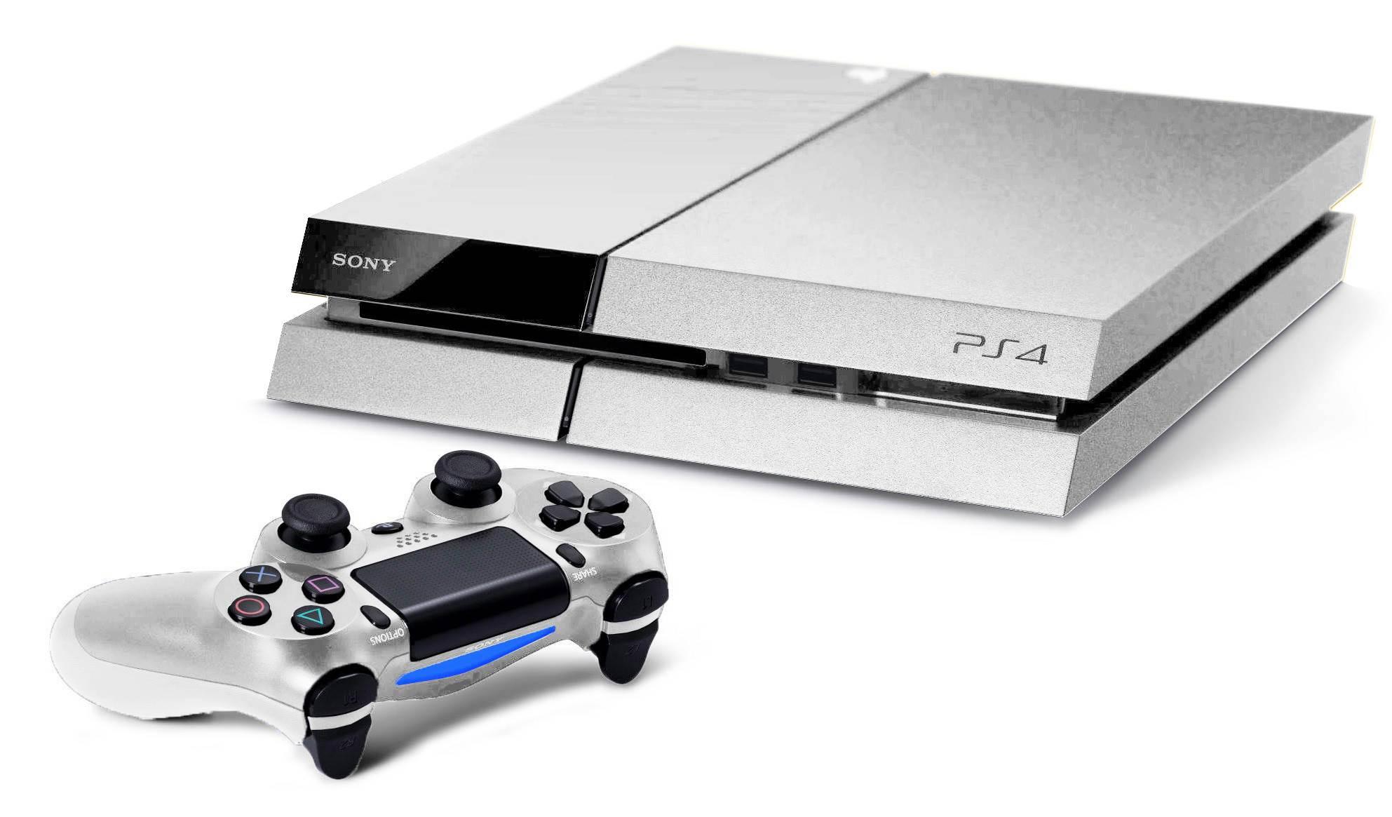 Как купить игру на троих на PS4  - Изображение 1